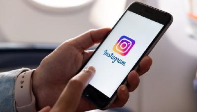 3 Cara Sederhana Unggah Foto Instagram via PC