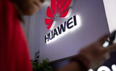 Huawei Siap Luncurkan Smart TV dengan Sistem Operasi Harmony?