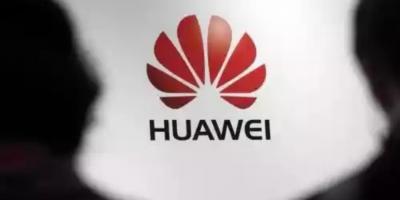 Segera Meluncur, Huawei Patenkan Lensa Mate 30 dan Mate 30 Pro