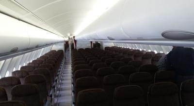 Maskapai Usulkan Diskon Tiket Pesawat Berlaku Setiap Hari, Ini Alasannya