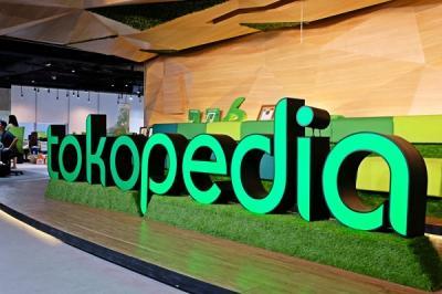 Bos Tokopedia Buka-bukaan soal Banjirnya Produk Impor di E-Commerce