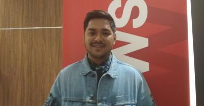Abdul Idol Miris Banyak Anak Indonesia Jadi Korban Bully