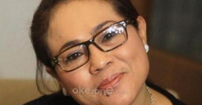 Polisi Ungkap Sosok Dibalik Tertangkapnya Nunung dan Suami