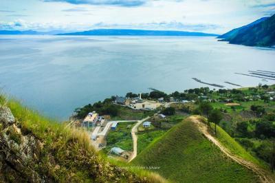 Kabupaten Dairi Terus Kembangkan Potensi Wisata agar Semakin Dikenal Turis