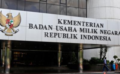 Ini Hasil Rapat Tertutup DPR-BUMN Bahas Kasus Jiwasraya