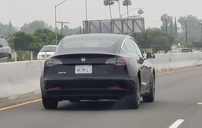 Produsen Mobil Tesla Akan Bangun Pabrik Baterai di Indonesia