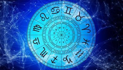 Ramalan Cinta Zodiak Pekan Ini, Masa-Masa Kritis untuk Aries