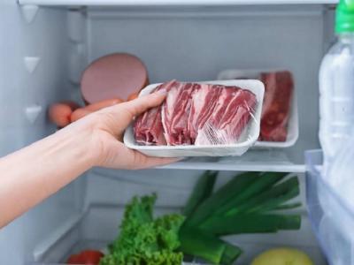 Tips Simpan Daging Kurban di Kulkas, Idealnya Berapa Lama?