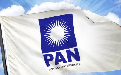 PAN Apresiasi Ajakan PKS untuk Oposisi, tapi Belum Tentu Ikut