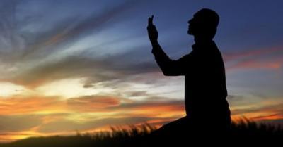 Syarat agar Doamu Selalu Dikabulkan Allah