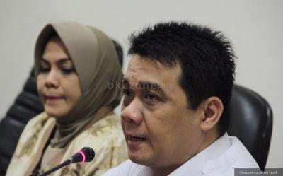 Soal Menteri Jokowi, Gerindra Singgung Masalah Ekonomi