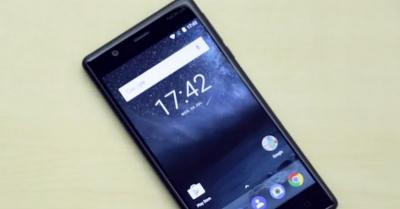 HMD Global Perpanjang Dukungan Ponsel Nokia Generasi Pertama