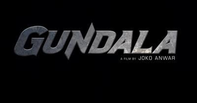 Setelah Gundala, Ini 7 Film Superhero Indonesia yang Akan Dirilis
