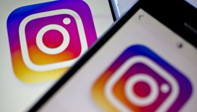 Instagram Tambahkan Mode Boomerang Baru dan Layout