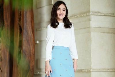 Shandy Aulia USG Kehamilan Seminggu Sekali, Netizen Ricuh