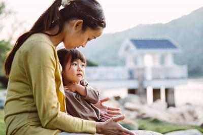SDM Berkualitas Lahir dari Ibu Sehat Fisik, Mental dan Sosial