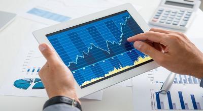 Rapor Merah APBN 2018, Pertumbuhan Ekonomi di Bawah Target 5,4%