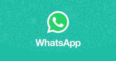 Fitur Terbaru Album dan Stiker Bakal Hadir di WhatsApp Web