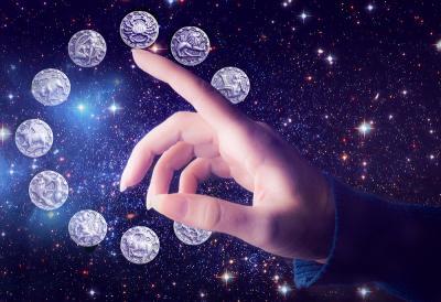 Ramalan Zodiak Pekan Ini, Ada Kesempatan Emas untuk Karier Cancer dan Sagitarius!