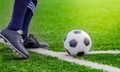 12 Konglomerat Pemilik Klub Bola di Liga Premier