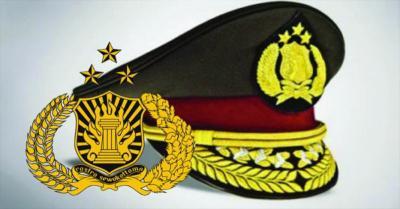 DPR Kecam Oknum Anggota Brimob Serang Sejumlah Warga di Bogor