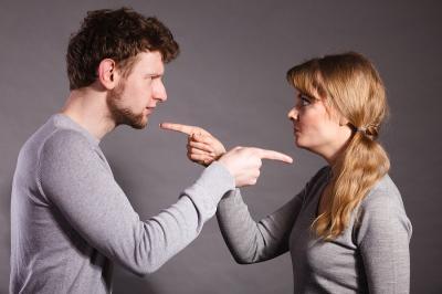 4 Dampak Buruk yang Bakal Terjadi Jika Terlalu Sering Kritik Pasangan