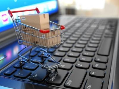 Ini 10 Situs Belanja Online Paling Sering Dikunjungi di Indonesia