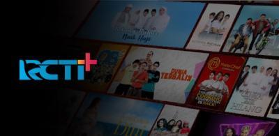 Transformasi Digital, MNC Hadirkan 3 Layanan OTT Streaming