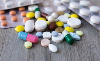 Kalbe Farma: Tunggakan Obat BPJS Kesehatan Tembus Rp200 Miliar