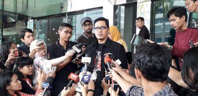 Nasib Jaksa dan PNS Yogya yang Terjaring OTT KPK Ditentukan Hari Ini