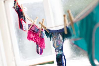 Terungkap, 45 Persen Orang Amerika Malas Ganti Celana Dalam hingga 2 Hari