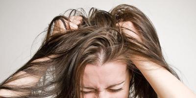 Tak Cuma Sehat, Jus Kimchi Ampuh Mencegah Kebotakan Rambut