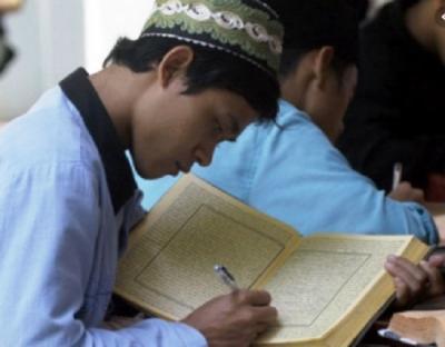 Nasihat Rasulullah bagi Pengajar yang Tak Amalkan Ilmunya