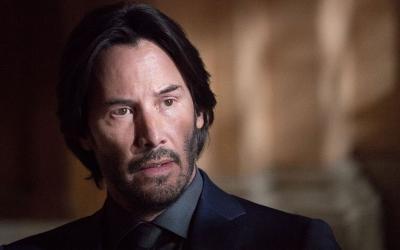 Keanu Reeves Akan Kembali Beraksi dalam The Matrix 4