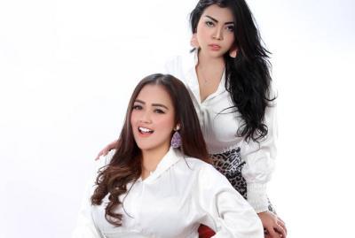 Duo Semangka Dipanggil KPAI Terkait Konten YouTube