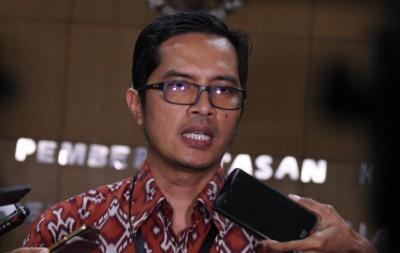 Mantan Sekda Malang dan Bekas Bupati Mojokerto Dieksekusi KPK