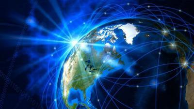 Kominfo Blokir Sementara Layanan Data di Papua hingga Situasi Kondusif