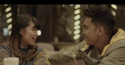 Ghea & Lyla Sukses Bikin Baper Netizen Lewat Video Klip Janji