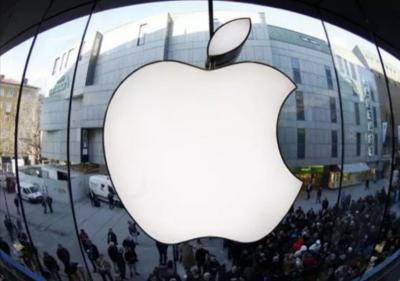 FCC Bakal Selidiki Laporan Radiasi Ponsel iPhone