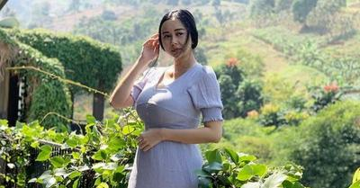 "Usai Sebut Aura Kasih ""Pabrik Susu"", Yan Widjaya: Itu Bahasa Kiasan"