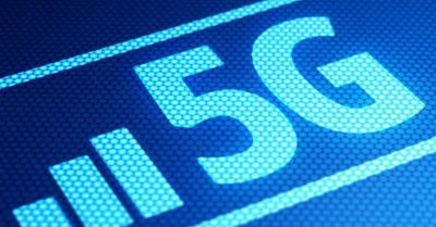 Qualcomm: Teknologi 5G Membuka Peluang Bisnis Baru