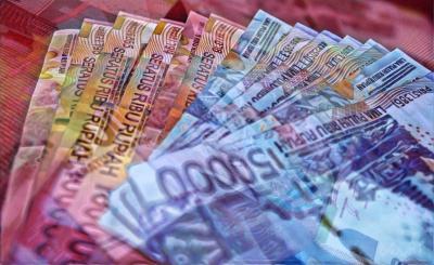 Pagi Ini, Rupiah di Level Rp14.252 per USD