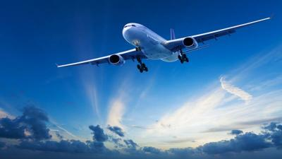 Maskapai Ini Berencana buat Penerbangan Terlama di Dunia, Sampai 19 Jam!