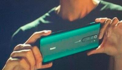 Redmi Pamerkan Kualitas Kamera Note 8 Pro, Bisa Zoom 25X