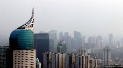 Layakkah Kaltim Jadi Ibu Kota Baru? Ini Faktanya