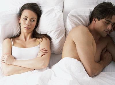 Masih Suka Masturbasi Setelah Menikah, Baik atau Buruk untuk Pasutri?