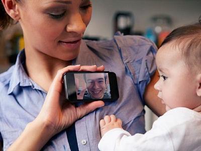Curahan Hati PNS Jalani LDR, 5 Tahun Tinggal Terpisah dengan Istri dan Anak