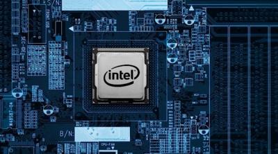 Intel Bakal Sematkan Prosesor Comet Lake di PC pada 2020?