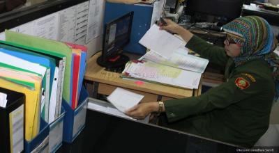 Fakta-Fakta PNS Kerja di Rumah, Absen hingga Kinerja Akan Dipantau