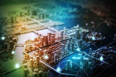 Bappenas Sebut Anggaran untuk Ibu Kota Baru Bisa Berubah